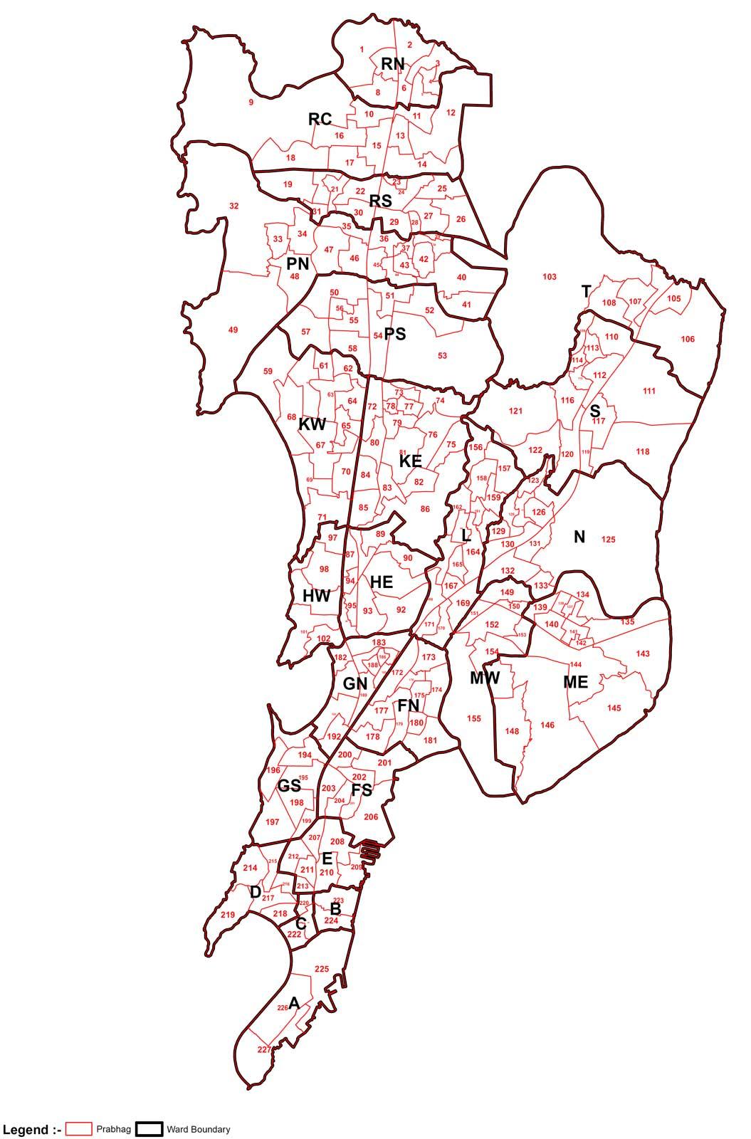 mumbai-new-ward-map-2022