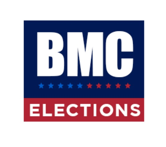 BMC Election 2020