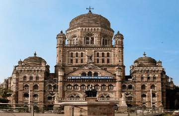 Mumbai relying more on antigen tests than RT-PCR tests shows BMC data