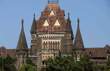 NHAI to Bombay HC: Mumbai-Nashik highway pothole and patchwork likely to be concluded by October 25