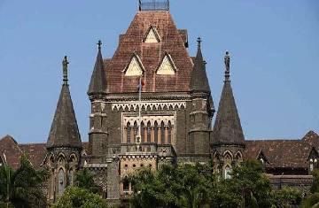 Bombay HC declines ED on cancelling bail to Shiv Sena MLA Pratap Sarnaik's aide in money laundering case