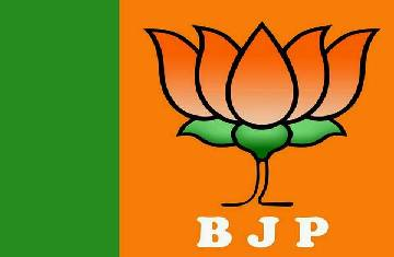 Shiv Sena: BJP with Central tactics and still not able to make the MVA fall, causing them sleepless nights