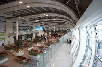 Mumbai: Terminal 1 operations to be resumed from October 20th, 2021