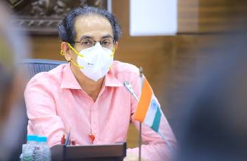 Maharashtra CM Uddhav Thackeray summoned a meeting to discuss Women Safety Issues