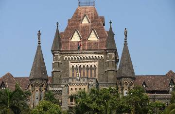 Bombay High Court to Maharashtra Government: Should allow the physical meeting of BMC, a situation much better