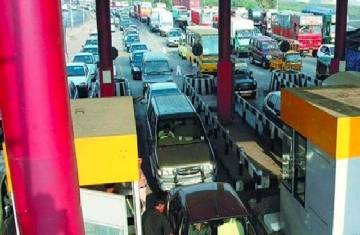 BMC News: BMC plans to add another bypass road to ease congestion at Dahisar Check Naka
