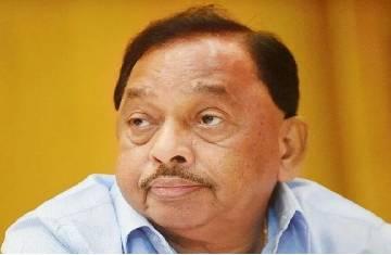 Rift again in Shiv Sena- BJP over credit for Chipi Airport Development