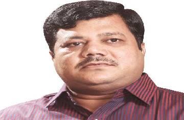 NCP: Unpleasant statements were used by BJP leader Pravin Darekar against women and Party