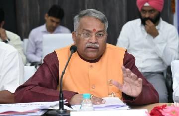 Former Shiv Sena MP Khaire urges for major participation in Maharashtra Bandh: Lakhimpur Kheri Violence